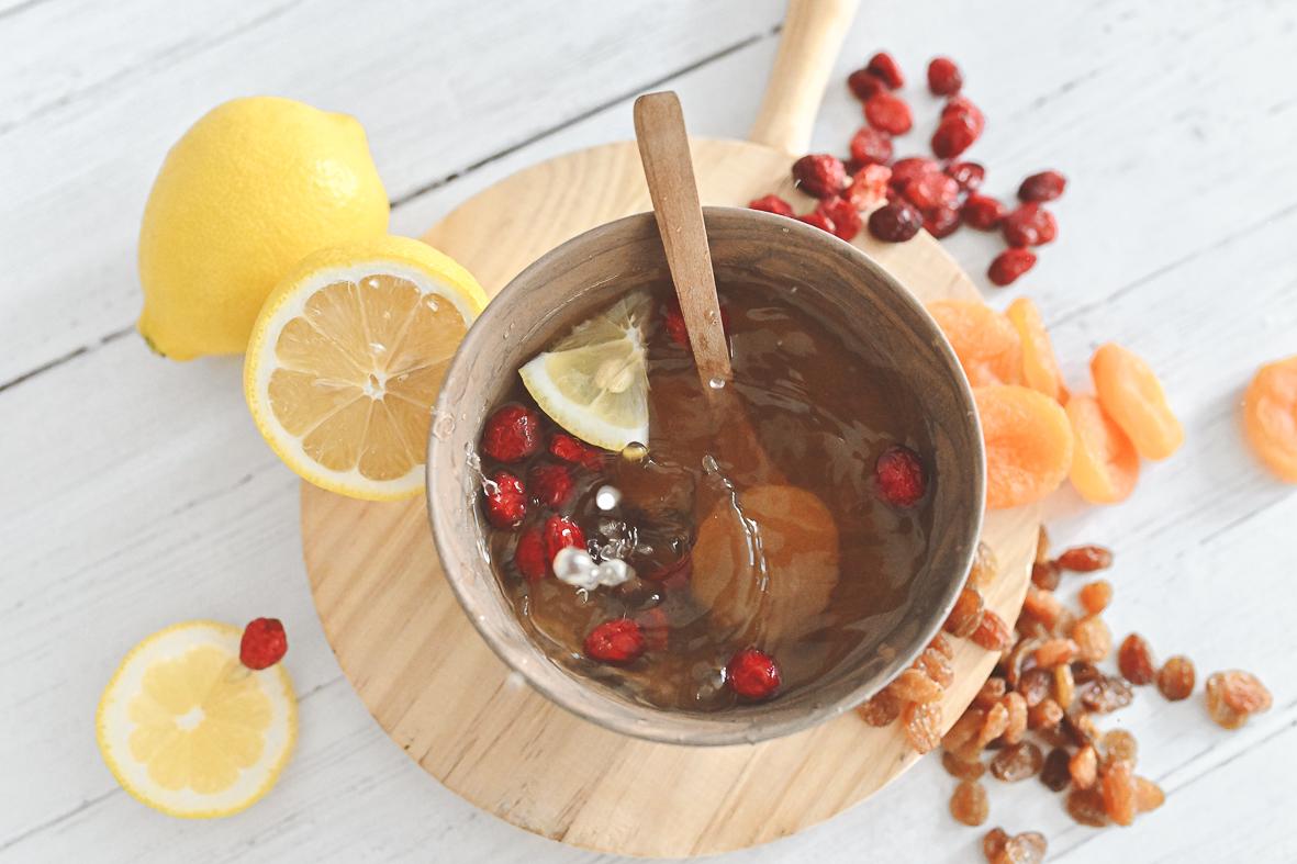 FOTOGRAFÍA DE PRODUCTO para www.comprarkefir.com